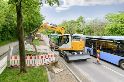 A910Compact_StageIV_DE-Muenchen_32842